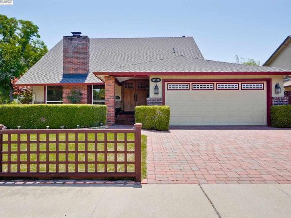 4 bed 3 bath Single Family at 35179 Charmwood Ct Newark, CA, 94560 is for sale at 1.18m - 1 of 30
