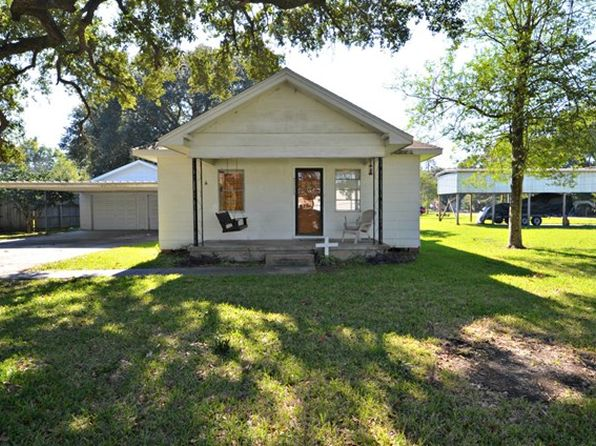 2 bed 1 bath Single Family at 2311 California St Nederland, TX, 77627 is for sale at 100k - 1 of 15