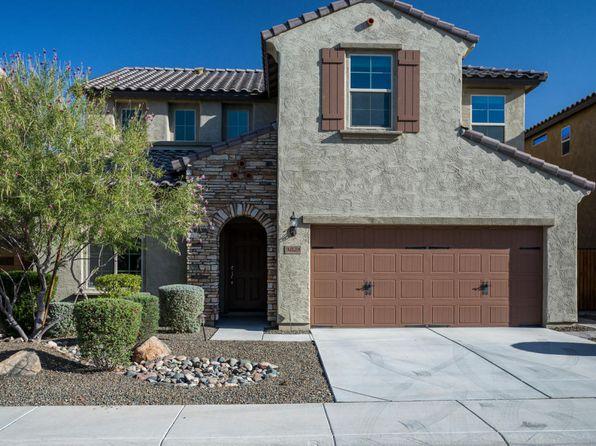 3 bed 2.5 bath Single Family at 1824 W Desperado Way Phoenix, AZ, 85085 is for sale at 360k - 1 of 50