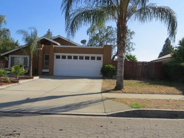 3 bed 2 bath Single Family at 8763 Balsa St Rancho Cucamonga, CA, 91730 is for sale at 429k - 1 of 29