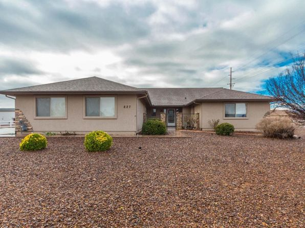 3 bed 3 bath Single Family at 827 Talia Pl Chino Valley, AZ, 86323 is for sale at 450k - 1 of 35