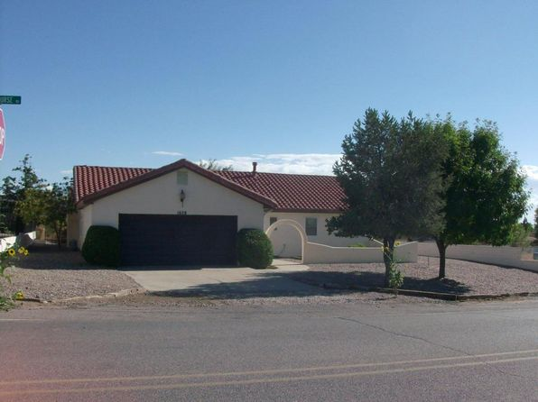 3 bed 2 bath Single Family at 1608 Golf Course Rd Rio Communities, NM, 87002 is for sale at 125k - 1 of 19