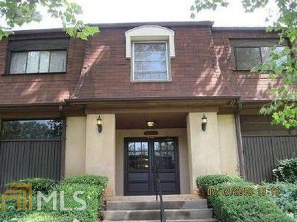 3 bed 2 bath Condo at 58 Place Fontaine Lithonia, GA, 30038 is for sale at 30k - 1 of 11