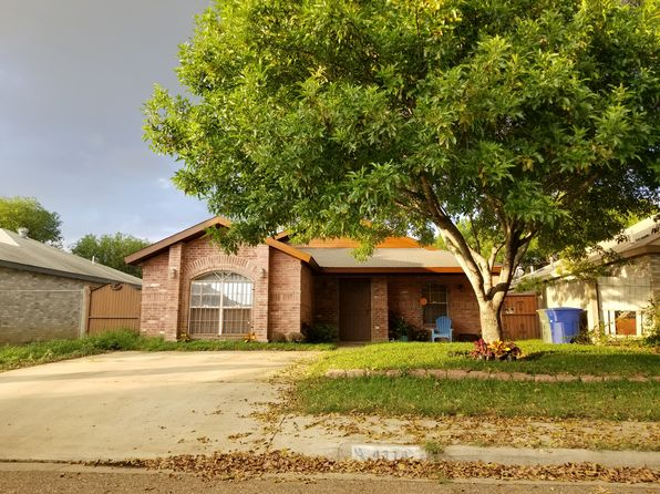3 bed 2 bath Single Family at 4314 Patriot Dr Laredo, TX, 78046 is for sale at 120k - 1 of 13