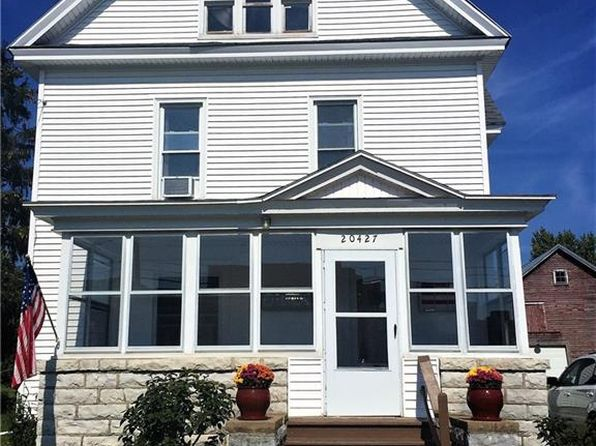 4 bed 1.5 bath Single Family at 20427 Sunrise Ave La Fargeville, NY, 13656 is for sale at 150k - 1 of 24