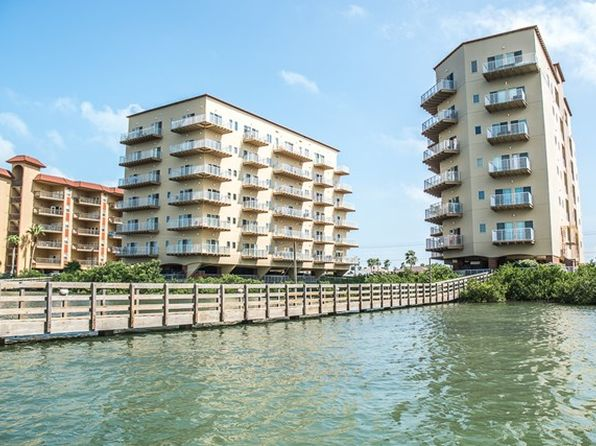 3 bed 3.5 bath Condo at 200 W Constellation Dr South Padre Island, TX, 78597 is for sale at 649k - 1 of 22