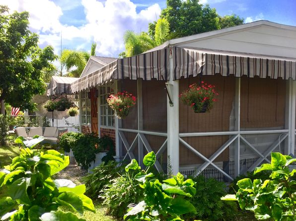 2 bed 1 bath Single Family at 5240 SW 6th St Coral Gables, FL, 33134 is for sale at 360k - 1 of 23