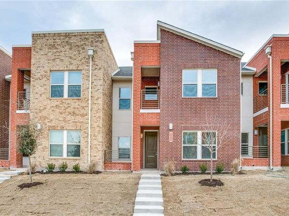 3 bed 3 bath Townhouse at 1584 Fiji St Dallas, TX, 75203 is for sale at 250k - 1 of 26
