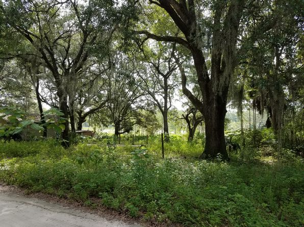 null bed null bath Vacant Land at 14285 NE 114th Avenue Rd Fort Mc Coy, FL, 32134 is for sale at 20k - 1 of 3