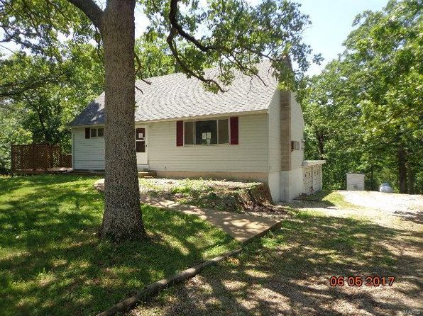 4 bed 2 bath Single Family at 1671 Courtney Ln Saint Clair, MO, 63077 is for sale at 100k - 1 of 19
