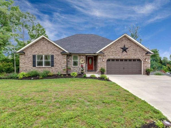 3 bed 3 bath Single Family at 8112 Vassar Ln Knoxville, TN, 37938 is for sale at 300k - 1 of 37