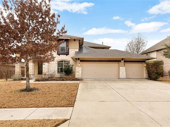 4 bed 4 bath Single Family at 115 Palisade Dr Austin, TX, 78737 is for sale at 413k - 1 of 33