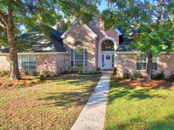 4 bed 2 bath Single Family at 13056 Riverwalk Cir Diberville, MS, 39540 is for sale at 245k - 1 of 26