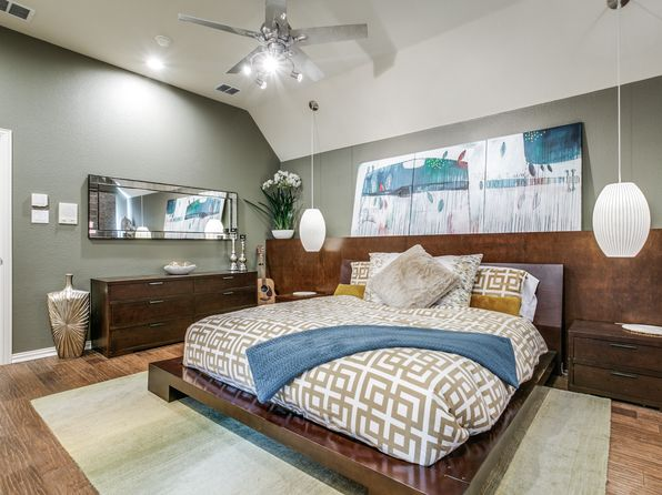 4 bed 3 bath Single Family at 4412 Sanderosa Ln Richardson, TX, 75082 is for sale at 425k - 1 of 30