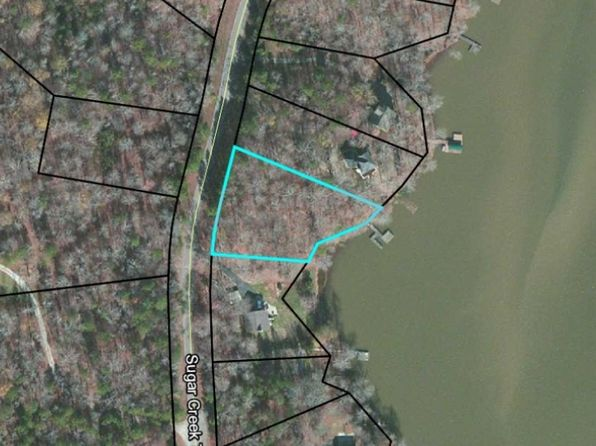 null bed null bath Vacant Land at 2041 Sugar Creek Trl Buckhead, GA, 30625 is for sale at 149k - 1 of 2