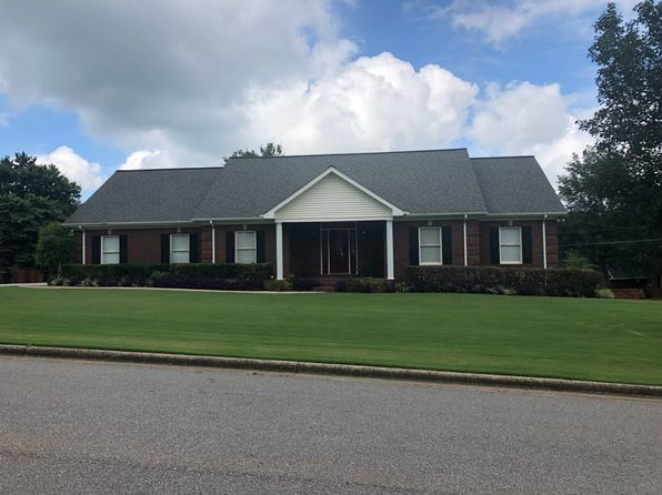 Tremendous 36203 For Sale By Owner Fsbo 4 Homes Zillow Download Free Architecture Designs Pendunizatbritishbridgeorg