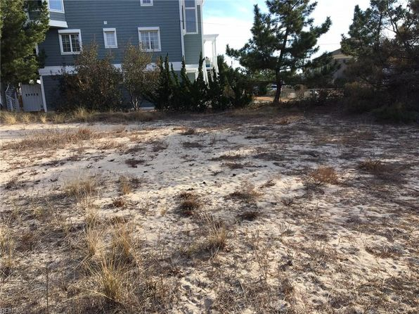 null bed null bath Vacant Land at 3016 SANDPIPER RD VIRGINIA BEACH, VA, 23456 is for sale at 450k - 1 of 2