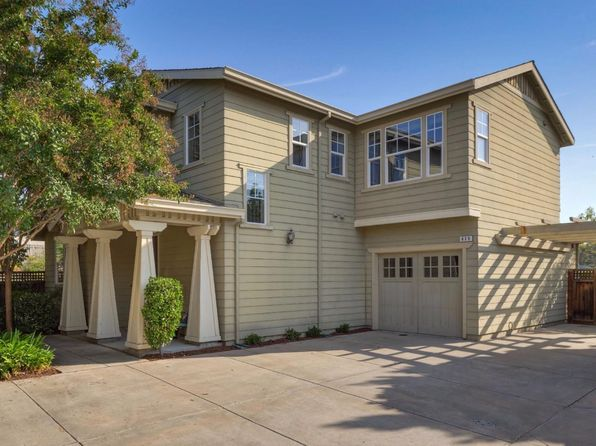 Mountain View Real Estate   Mountain View CA Homes For Sale | Zillow