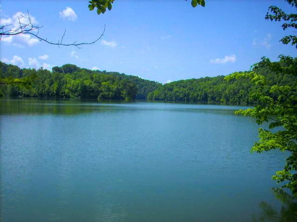 null bed null bath Vacant Land at  COVE POINT RD Lafollette, TN, 37766 is for sale at 189k - 1 of 8