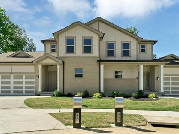 3 bed 3 bath Single Family at 351 Champion Way Dr Ballwin, MO, 63011 is for sale at 350k - 1 of 27