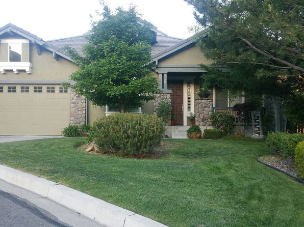 4 bed 4 bath Single Family at 4965 Turning Leaf Way Reno, NV, 89519 is for sale at 700k - 1 of 10
