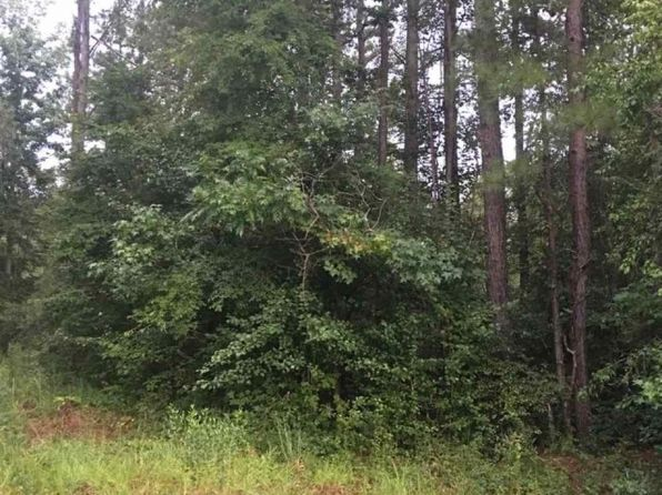 null bed null bath Vacant Land at 1100 Oak Cove Rd Terry, MS, 39170 is for sale at 17k - 1 of 2