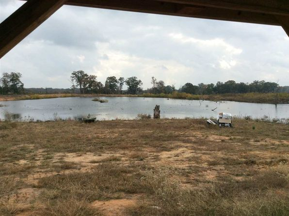 null bed null bath Vacant Land at 000 Cr Talco, TX, 75455 is for sale at 750k - 1 of 17