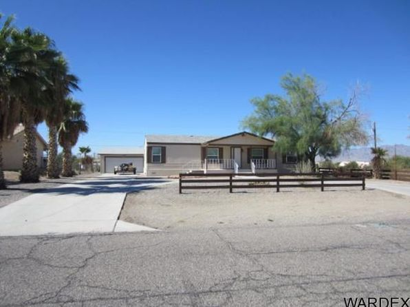 4 bed 2 bath Single Family at 5881 S Gazelle Dr Fort Mohave, AZ, 86426 is for sale at 135k - 1 of 30