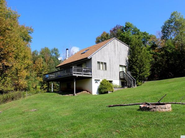 3 bed 3 bath Single Family at 305 NAUVOO RD WINDHAM, NY, 12496 is for sale at 339k - 1 of 31