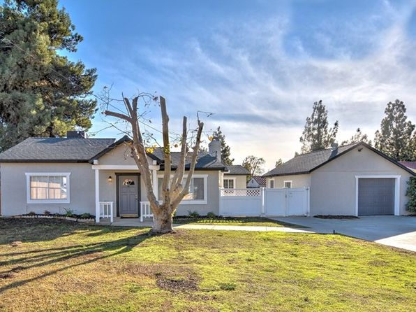 3 bed 2 bath Single Family at 541 Avenue K Calimesa, CA, 92320 is for sale at 336k - 1 of 27