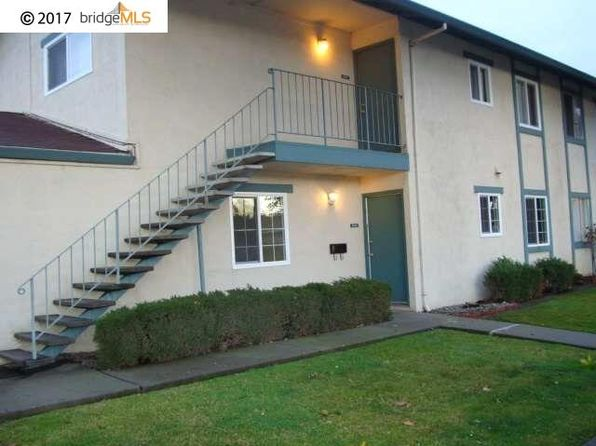 2 bed 2 bath Condo at 4543 Glenn St Fremont, CA, 94536 is for sale at 499k - 1 of 26