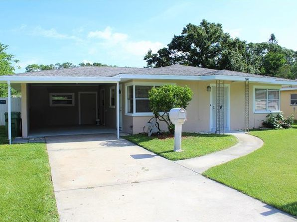 2 bed 2 bath Single Family at 506 20th Ave W Bradenton, FL, 34205 is for sale at 170k - 1 of 21