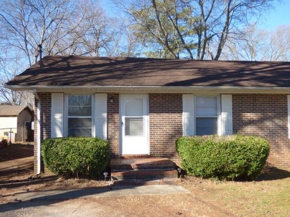 Townhomes for rent in murfreesboro tn 21 rentals zillow - 3 bedroom homes for rent in murfreesboro tn ...