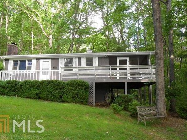 2 bed 1 bath Single Family at 2776 Laurel Lodge Rd Clarkesville, GA, 30523 is for sale at 195k - 1 of 27
