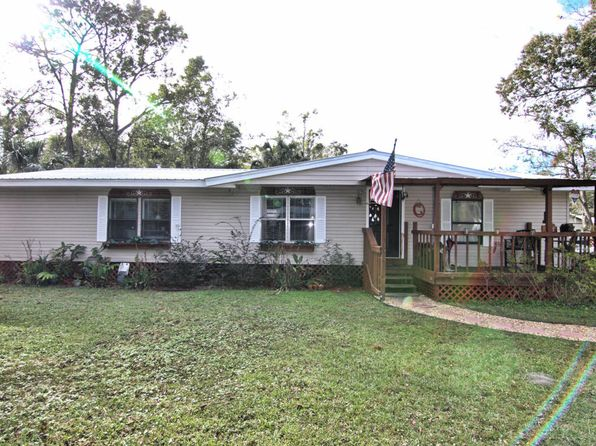 3 bed 2 bath Mobile / Manufactured at 148 Hinson Ave Jacksonville, FL, 32220 is for sale at 95k - 1 of 38