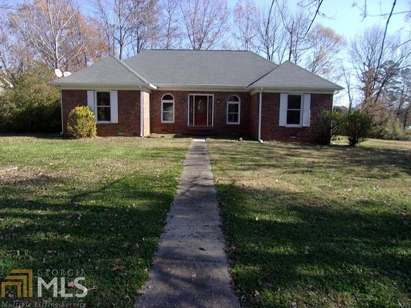 3 bed 2 bath Single Family at 98 Sunridge Dr NW Rome, GA, 30165 is for sale at 200k - 1 of 27