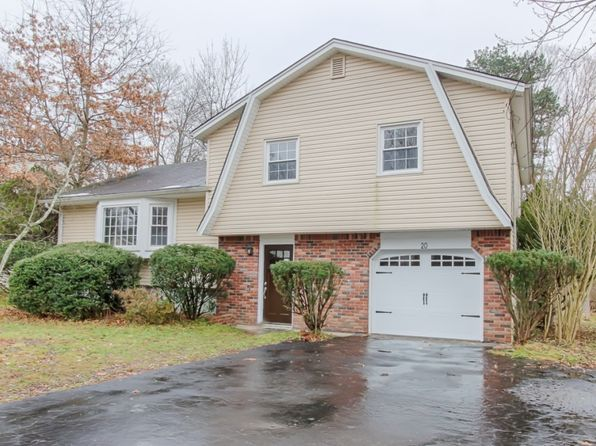 3 bed 2 bath Single Family at 20 Arcadia Rd Pompton Lakes, NJ, 07442 is for sale at 319k - 1 of 20