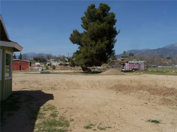 Horse Ranch - Yucaipa Real Estate - Yucaipa CA Homes For