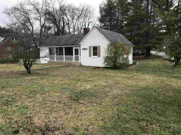 3 bed 2 bath Single Family at 1502 RUSSELL AVE JEFFERSON CITY, TN, 37760 is for sale at 130k - 1 of 31