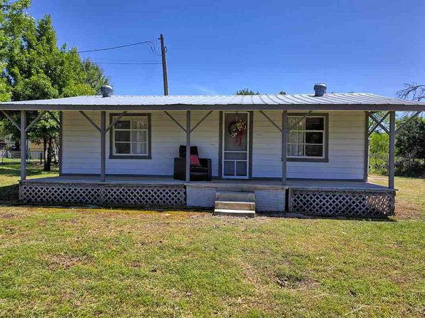 1 bed 1 bath Single Family at 403 Comanche Dr Burnet, TX, 78611 is for sale at 80k - 1 of 22