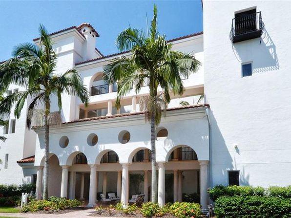2 bed 3 bath Condo at 11140 Hacienda Del Mar Blvd Placida, FL, 33946 is for sale at 390k - 1 of 21
