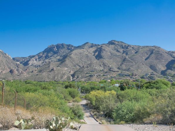 2 bed 2 bath Condo at 5855 N Kolb Rd Tucson, AZ, 85750 is for sale at 170k - 1 of 29