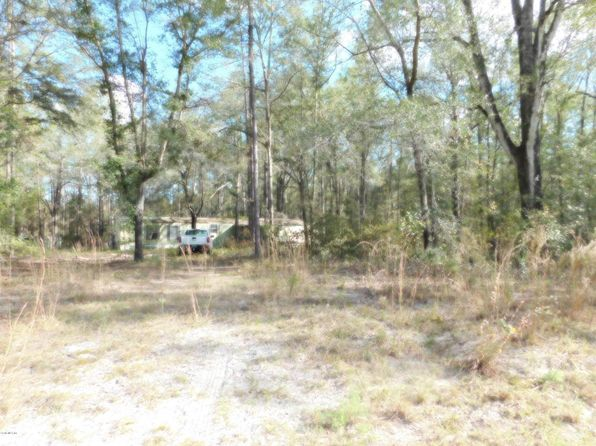 null bed null bath Vacant Land at 14419 NW 245TH TER HIGH SPRINGS, FL, 32643 is for sale at 69k - 1 of 6