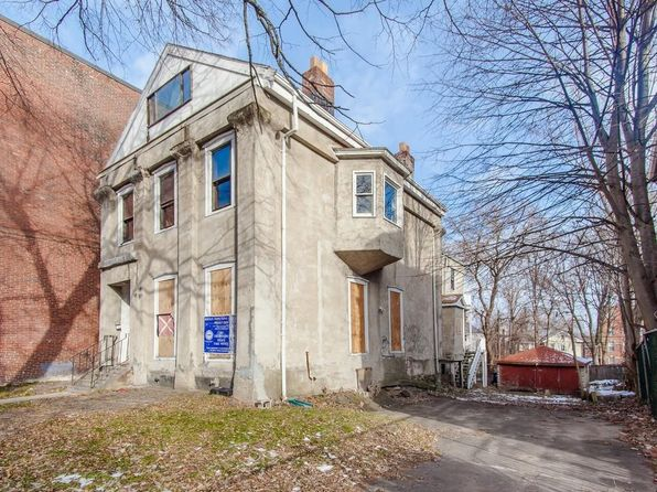 4 bed 3 bath Multi Family at 100 Mount Pleasant Ave Roxbury, MA, 02119 is for sale at 310k - 1 of 20