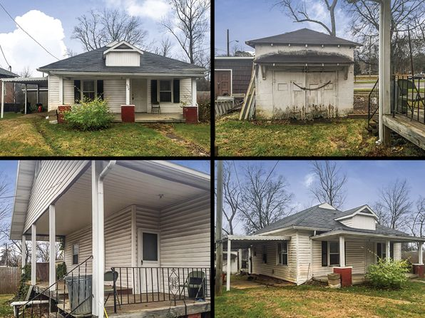 2 bed 1 bath Single Family at 3938 Linden Ave Knoxville, TN, 37914 is for sale at 25k - 1 of 7