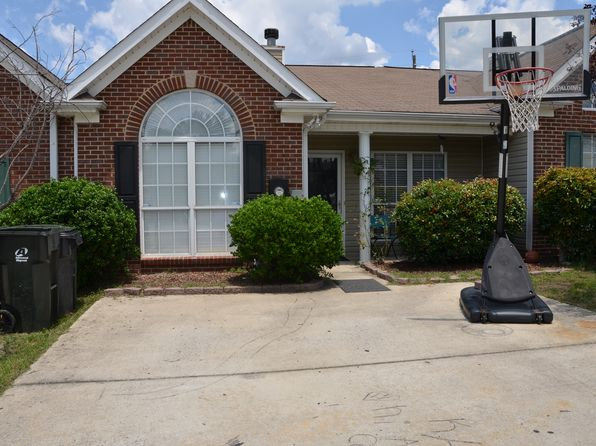 2 bed 2 bath Townhouse at 187 Hidden Cove Cir Pelham, AL, 35124 is for sale at 130k - 1 of 14
