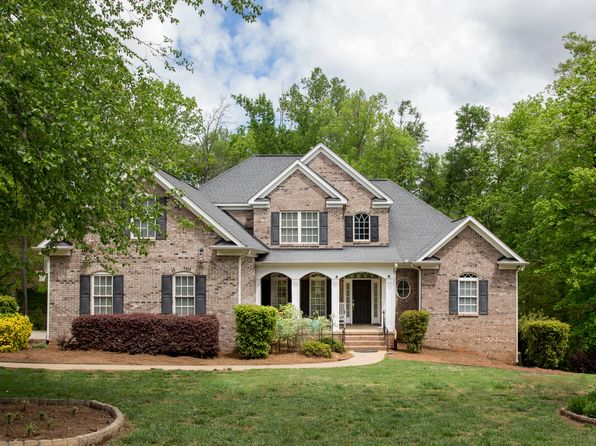 5 bed 4 bath Single Family at 118 Walnut Creek Way Greenville, SC, 29611 is for sale at 530k - 1 of 49