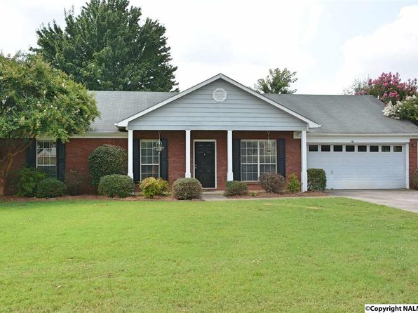 3 bed 2 bath Single Family at 161 Kyser Blvd Madison, AL, 35758 is for sale at 140k - 1 of 37