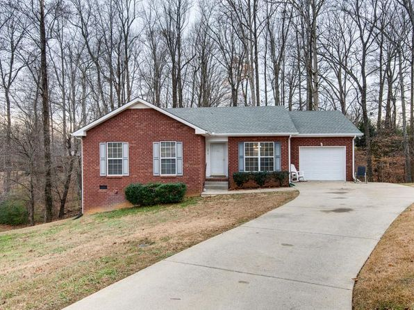 3 bed 2 bath Single Family at 2010 Nancy Ct Greenbrier, TN, 37073 is for sale at 190k - 1 of 20
