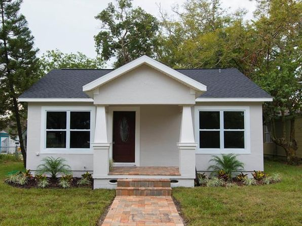 3 bed 2 bath Single Family at 3510 Dartmouth Ave N Saint Petersburg, FL, 33713 is for sale at 299k - 1 of 12